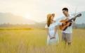 婚姻的本质,说的太透彻了(深度好文)