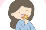 孕期吐与不吐,真和胎儿有关?看看真相到底如何!