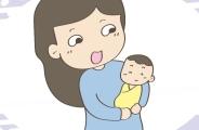 什么是麒麟臂?对宝妈来说,是一种褒奖吗?