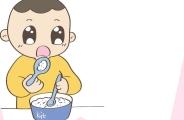 你会正确喂养宝宝吗?掌握这几点不出错,孩子身心健康高智商