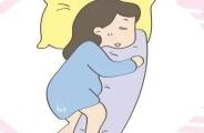 胎儿在不同时期,有不同营养要求,孕妈要懂得好好把握