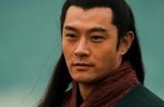 """""""儒将""""周瑜:有风度,才是一个人的顶级魅力"""