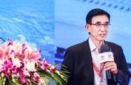 【直击】中微尹志尧:加强对半导体设备投入与发展倡全员持股建百年老店