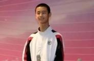 真•学霸!14岁广东少年上清华本硕博连读