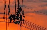 电价改革大消息!四大举措影响长远,电价会涨还是跌?