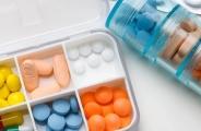 夏季急慢性湿疹怎么治?这套中西医专业联合用药方案值得一看!