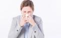 急性咳嗽,如何诊治?