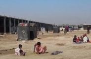 9个月近1900名儿童死亡或致残 阿富汗儿童仍面临世上最危险的环境
