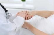 药物流产和无痛人工流产该如何选择?是不是药流更方便?