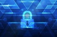 需要指出的一些网络安全方面的常见误区