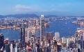 【解局】完善香港选举制度,这么多国家力挺中国