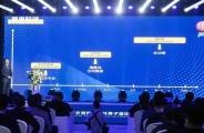 湖北省男子篮球联赛深度解读②:预选赛和常规赛分别怎么打?