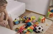 娃的房间乱得像狗窝?跟我学几招,让他自己主动去收拾!