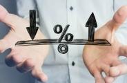 【金融观察】利率市场化能否解决小微企业融资难?
