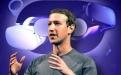 扎克伯格专访:《Horizon》是重要战略,低门槛VR一体机推动社交