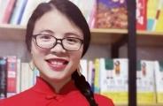 龙老师原创视频 只让孩子一心学习,其他什么事都不做真的好吗?