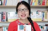 龙老师原创视频 孩子上幼儿园为什么总是哭?