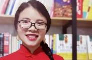 龙老师原创视频 啃老族是怎么养成的?