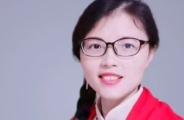 龙老师原创视频 如何知道孩子眼中的中秋节