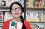 龙老师原创视频 聪明妈妈一招,让孩子迫不及待地想去上小学