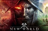 """""""显卡变废铁""""后玩家逆势上涨,《NewWorld》才是亚马逊的真正实力?"""