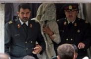 这次选举,暴露了伊朗的残酷现实,那就是最高领袖才是主宰