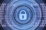 """近二十年,网络安全领域的6大""""里程碑""""事件!"""