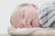 最新睡眠时间表出炉:怎么睡,睡多久,孩子才会更聪明!