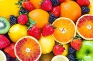 这种水果再好也别给娃吃!病菌严重超标