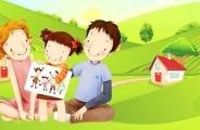 父母的嘴,决定孩子的路,高情商的父母都这样和孩子说话
