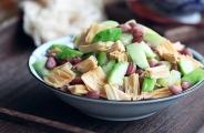 夏季消暑养生,首选这个蔬菜,隔三岔五吃一次,降火解暑!