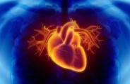 """牢记这些心脏的""""求救信号""""!关键时刻能""""救命""""!"""