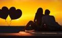 夫妻间糟糕透了的8种行为,占3条你的婚姻就危险了
