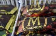 梦龙冰淇淋用料被扒:国外用牛奶,中国用椰子油!