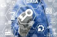 临港新片区工业互联网促数字化转型三年行动方案出炉将推动建设50个以上工业互联网示范场景