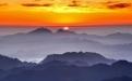 明朝皇帝最爱的这座仙山,红了600年