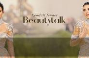 大家都在MetGala红毯上斗艳,她是来搞笑的吗??