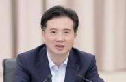 浙江省委常委、杭州市委书记周江勇接受审查调查