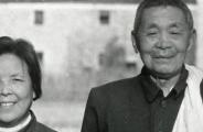 《论中国共产党历史》里的故事:不当将军当农民